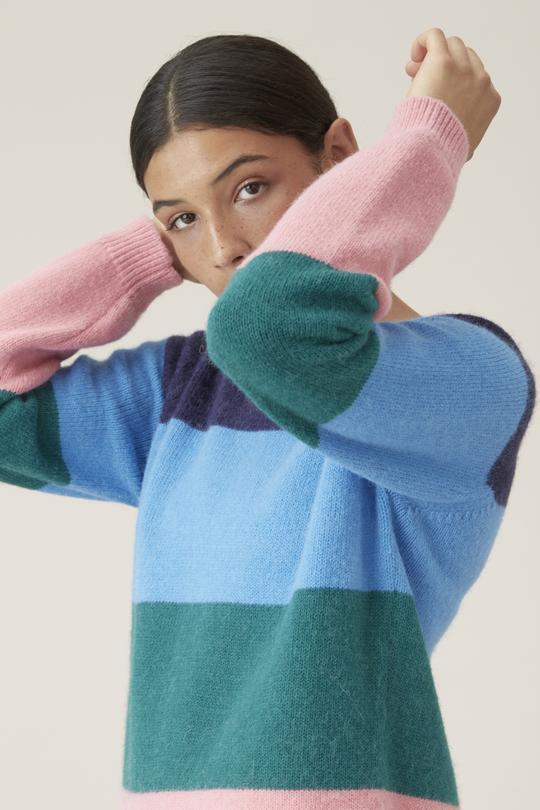 Frede_Sweater-Knit-SG2680-1712_Stripes_Multi-1_540x