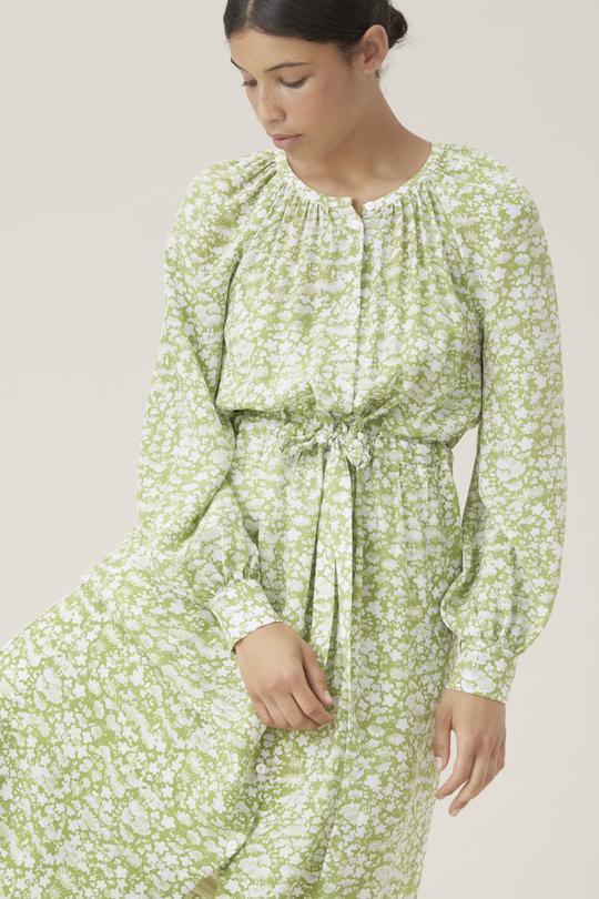 Lydia_Dress-Dress-SG2609-1715_Meadow_Sap-1_540x