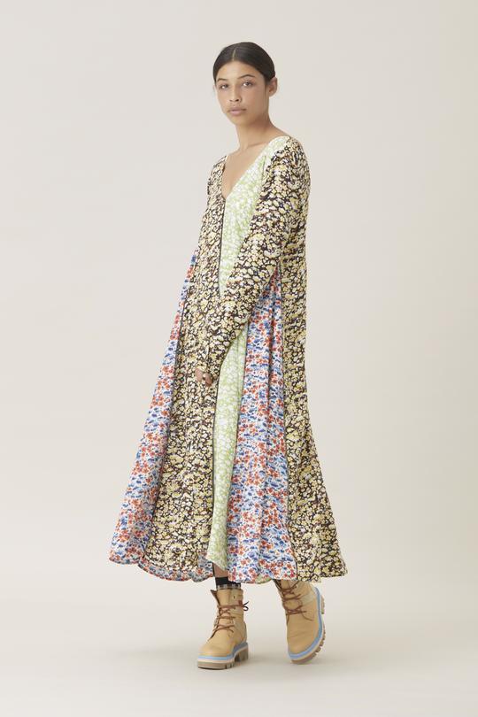 Maca_Dress-Dress-SG2610-1025_Meadow_540x