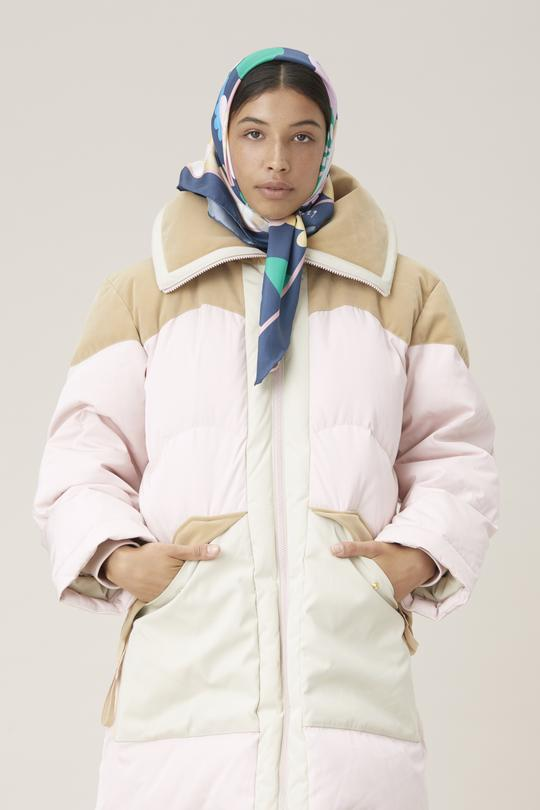 Madia_Down_Coat-Outerwear-SG2663-1401_Pink_540x