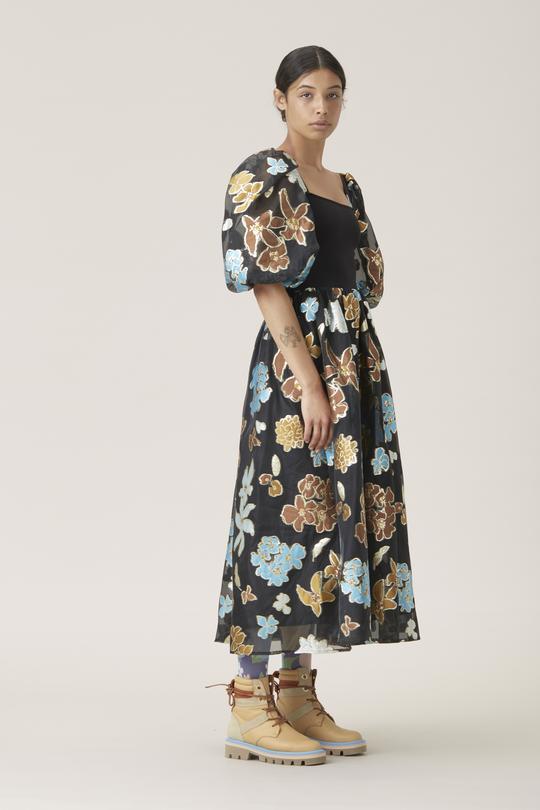 Monika_Dress-Dress-SG2638-1944_Flower_Garden_Autumn_540x