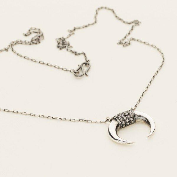 Marlenejuhljørgensen_necklace_kenya_silver_diamonds_DKK60001-600×600