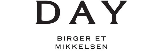 day-birger-mikkelsen-wien