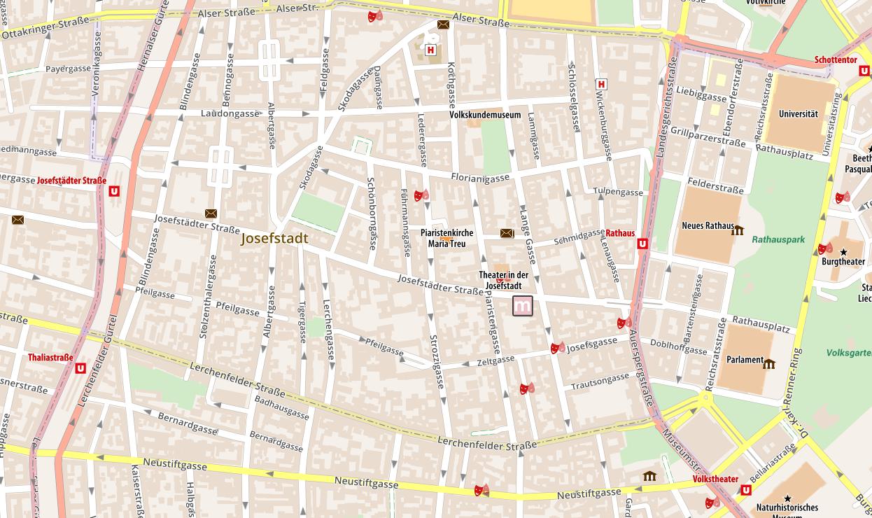 map-mala