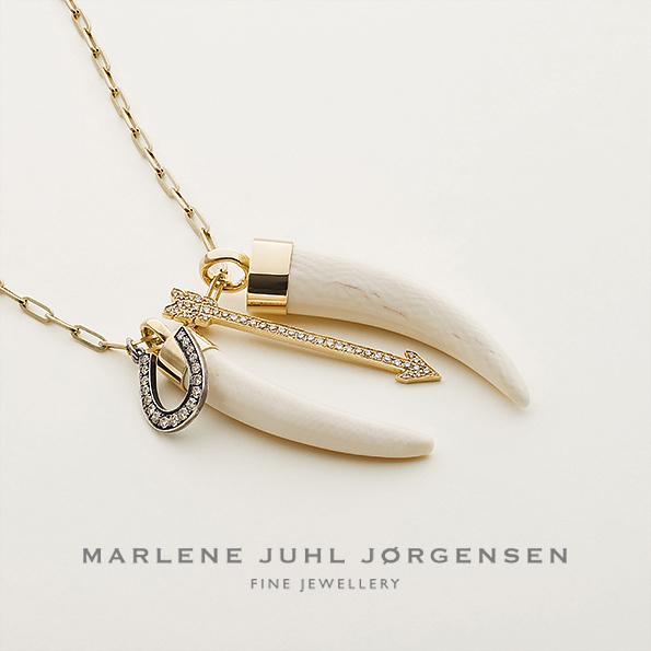marlene-juhl-jorgensen-schmuck