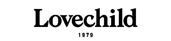 lovechild_logo_mala
