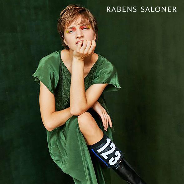 rabens-saloner-2020