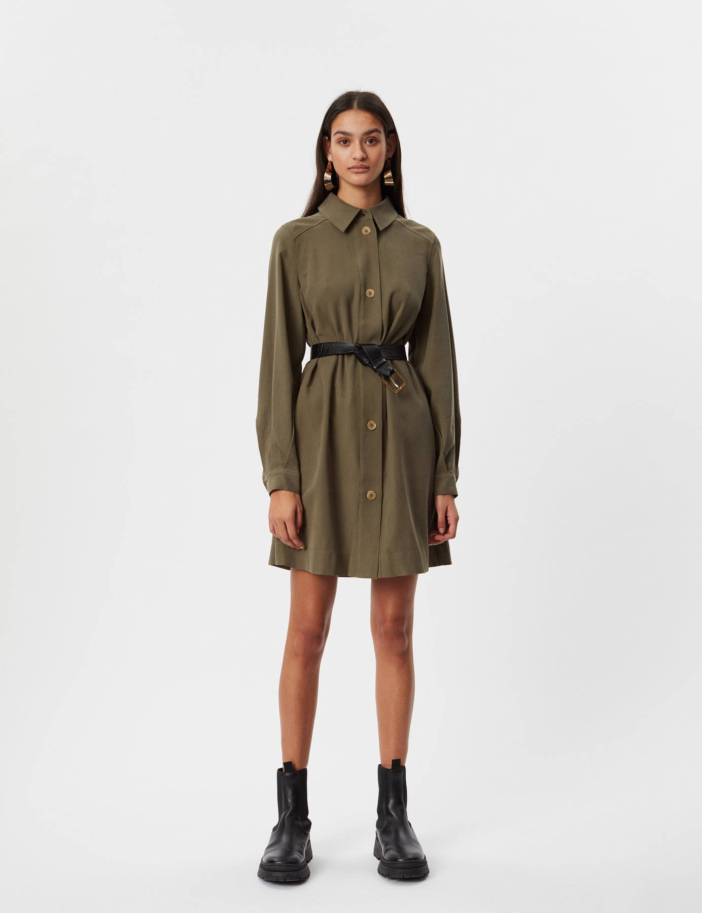 DAY_20Give_20You_20Dress-Dress-1212130005-05049_20Deep_20Olive_1384x1800