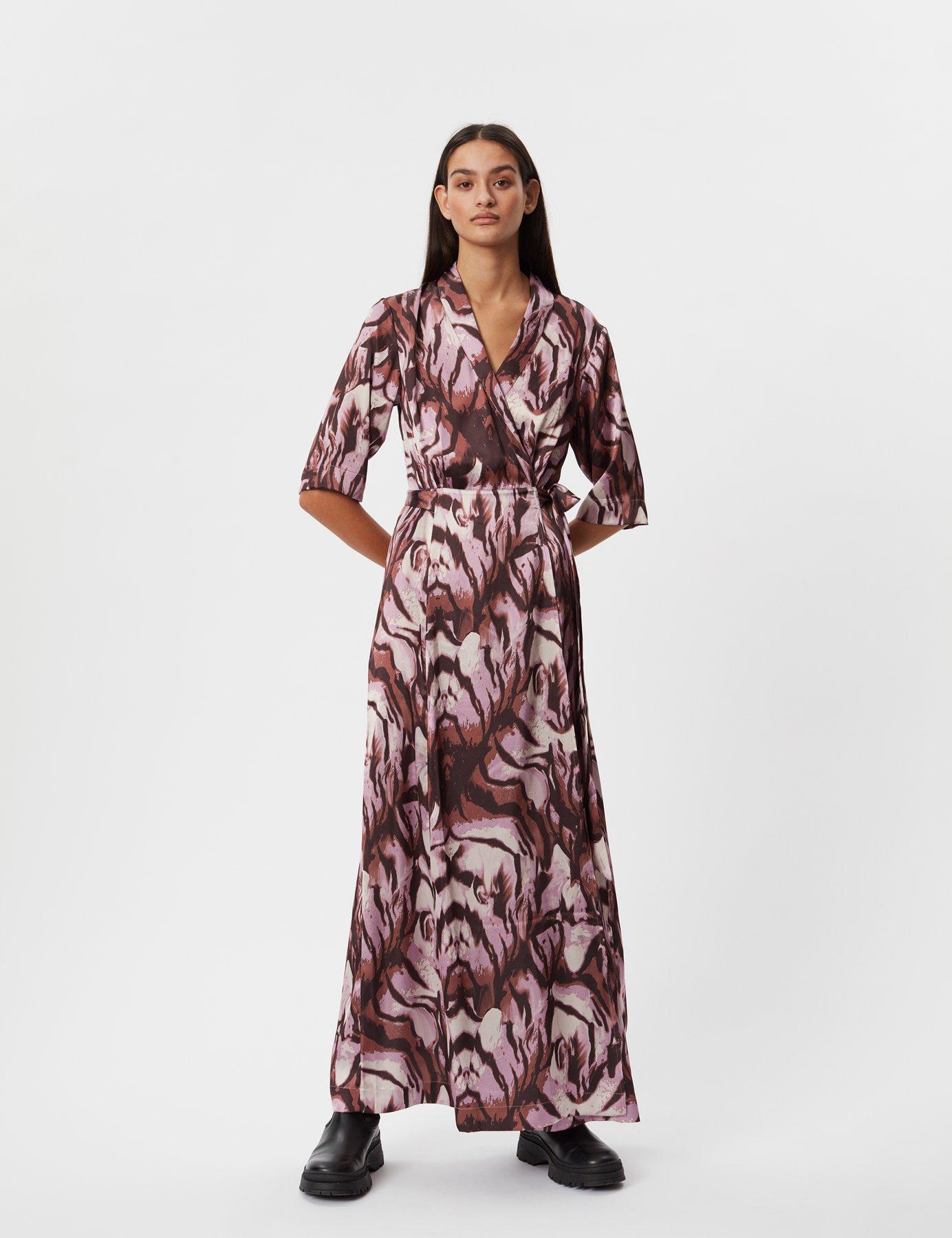 DAY_20Heritage_20Dress-Dress-1212130026-08040_20Wisteria_1384x1800
