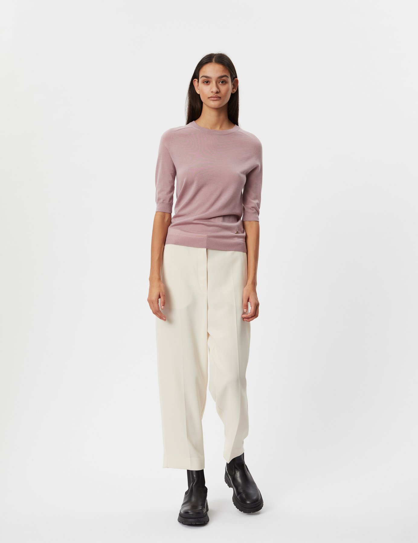 DAY_20Whitney_20Pullover-Pullover-1212310010-08040_20Wisteria_1384x1800