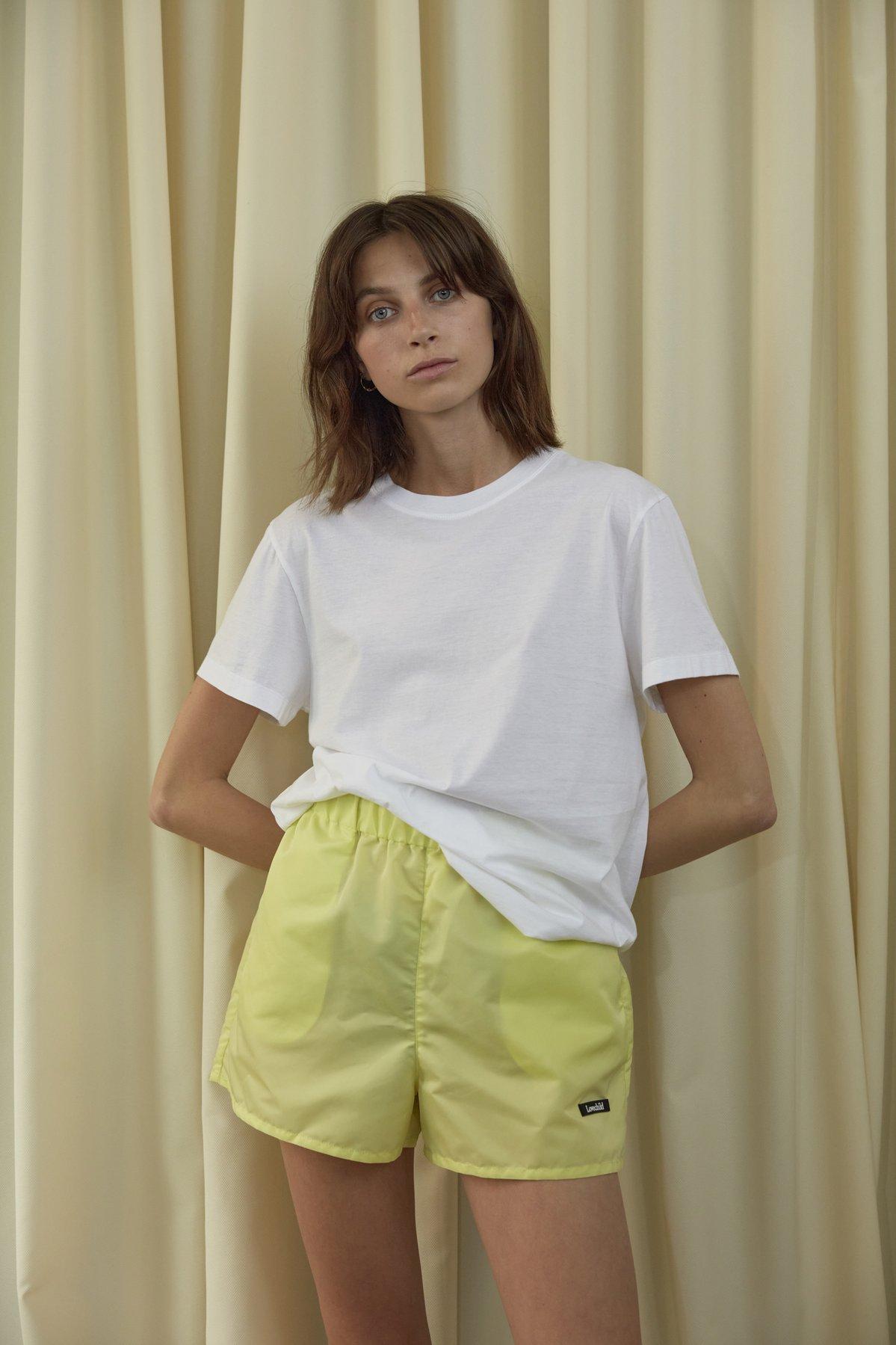 Donnat-shirtAlessioshorts_1199x1799