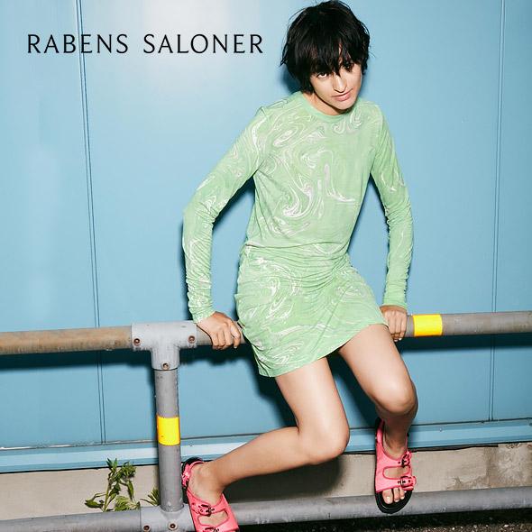 Rabens-Saloner-Wien