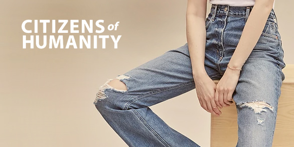 citizen-of-humanity-jeans