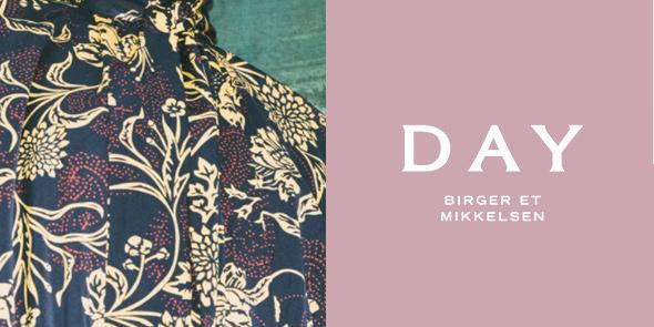 daybirger