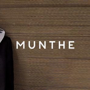munthe-wien1